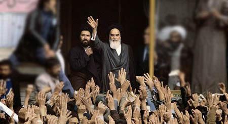 نگاه امام خمینی ره به قشر محروم